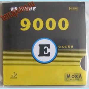 Накладка Yinhe(Galaxy) 9000E