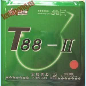 Накладка Sanwei T88-II