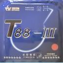 Накладка Sanwei T88-III