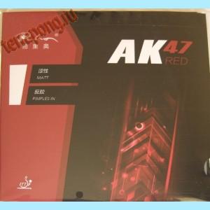 Накладка Palio AK47 RED