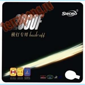 Накладка Sword 2000F Back-off