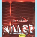 Накладка Dr Neubauer Killer