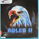 Накладка Spinlord Adler 2