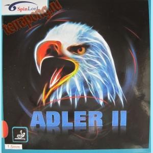 Накладка Spinlord Adler