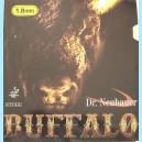 Накладка Dr Neubauer Buffalo