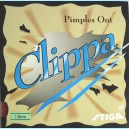 Накладка Stiga Clippa