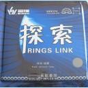 Накладка Sanwei Rings Link