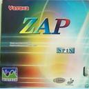 ZAP-SPIN Biotech