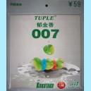 Tuple 007-59