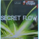 Накладка Sauer&Troeger Secret Flow