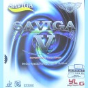 Накладка Dawei Saviga V