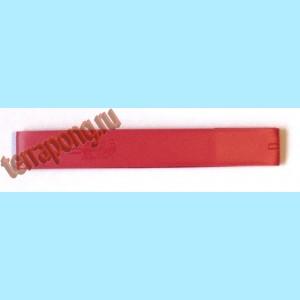 Обмотка на ручку ракетки Red + Black
