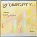 Накладка Sanwei Europe Target 40+