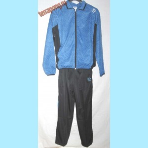 Спортивный костюм Yinhe(Galaxy)(Yinhe)
