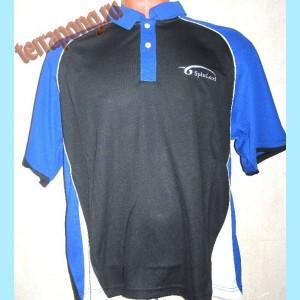 Тенниска Spinlord Premium 2014